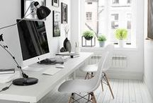 Workspace Goals / Create your ideal workspace with interior design inspiration and furniture from connect furniture.com.au