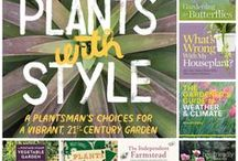 Gardening Tips / Learn all the tips and tricks to have the perfect garden!