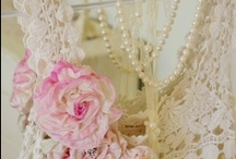 Style / Style ideas, fashion likes and simply gorgeous pins!