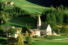 Trentino my love