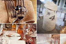 For Rachelle / Wedding ideas, styles and decor, house renovations and interior decor