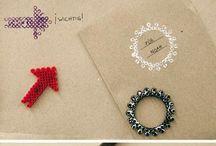 Timbri/stamps