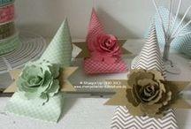 Bomboniere e idee regalo/Favors and gift ideas