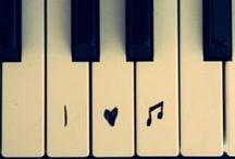 ~Music(: