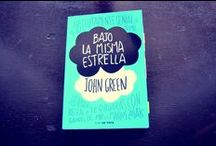 The Fault In Our Stars(':