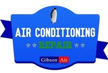 HVAC Services in Henderson and Las Vegas, NV / Gibson Air is an Las Vegas air conditioning company offering HVAC services in Henderson, Nevada and Las Vegas area. Proudly serving Clark County | Heating Services and AC Services #ACRepair #ACInstallation  #AirConditioningTuneUp #AirConditioningMaintenance #IndoorAirPurifiers Visit www.gibsonair.com to schedule service