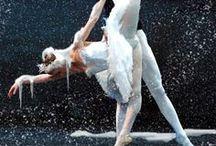 glace et givre/ frozen dress
