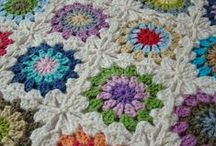 Crafts, Crochet, Recycling, & Repurposing Ideas / Crafts