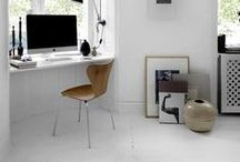 For the home ... / - Interior and decor -