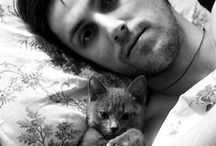 cats & mens