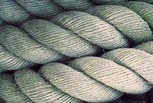 textures pierre bois corde béton