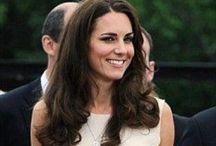 Duchess of cambridge / Catherine, Duchess of Cambridge, is the wife of Prince William, Duke of Cambridge.