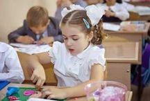 Дистанционные конкурсы для школьников