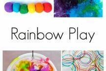 diy activities for kids