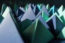 Emballez moi Creation / Packaging / Art / Color and more