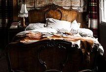 my future room :)