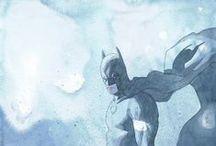 batman gift