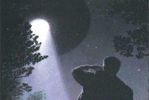 UFO,Illuminati,Conspiracy theories
