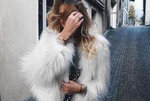 fashion ♀