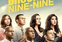 Brooklyn Nine-Nine / watch b99