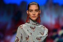 Collection Etro (Italy) at Milan Fashion Week / #Etro #Italy #style #fashion #photo #bmi_g #mlx #news
