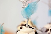 cupcakes and cakepops!