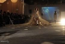 TRIBUTE Fashion Show