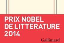 Littérature / Tous les livres en numérique !  Littérature française et étrangère, Nouveautés 2014 et meilleures ventes.  Belles lectures !