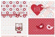 ystävänpäiväksi/for valentines day