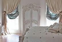 Dantella Design bedroom