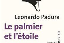Littérature Hispano-Portugaise / Découvrez les plus grands auteurs Portugais, traduits ou en version originale mais toujours en version numérique ! Belles lectures !