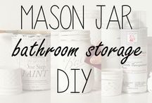 Diy Ideas / Love to do diy projects. Maybe i'll be inspired