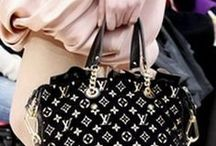 Louis Vuitton Handbags / Cheap Louis Vuitton Bags  #Cheap #Louis #Vuitton #Bags