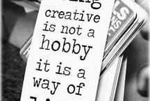 Kreatief