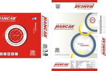Manish Electrocab (MANCAB WIRES & CABLES) / As a Brand Owner of MANCAB Cables , we would like to introduce ourself a leading wires & cables mfgr. & supplier of widest range of Electrical Cables, Industrial cables , Special cables & Electronic cables in India ... Visit us on www.mancabcables.info & follow us on Facebook,Twitter & LinkedIn: mancab wires & cables.