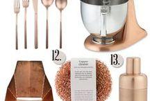 Kitchen Trends 2015 / Trends in kitchen furniture & accessories 2015