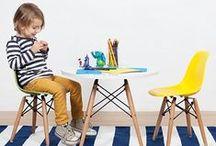 Toddler / Toddler, toys, room, gadgets.