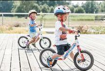 Fahrrad & Gesundheit.de / Ergonomische Fahrradeinstellungen