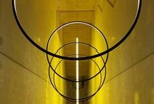 Light Art / Light Art - sculpture, photography, installations, exhibitions, shows, etc.
