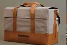 Merchandising Hunter Douglas / Productos e información para el distribuidor y el cliente.