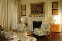 Residence, Notting Hill