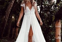 """Boho Vibes / One of my favorite trends that never goes out of style. """"Boho"""" short for bohemian"""