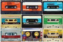 musiikki/music