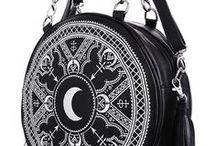 Bags / Bags, purses