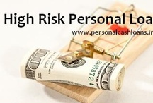 Personal Cash Loans / Personal cash loan assists borrowers to get the cash needed for any reason. They can get by applying for them through the online. For further details log on to: www.personalcashloans.info