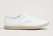 shoes / by JoJo NaVy