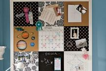 Home Designs / Things for my house and room  / by Scarlet Woofter