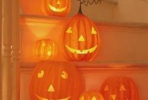 ༺ ♥ Halloween ♥ ༻