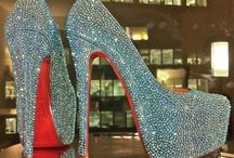 Shoes I Love... ❤ / Images from google.co.uk