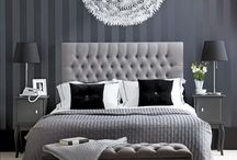 Home decoration and great ideas